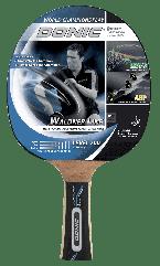 Ракеткa для настольного тенниса Donic Waldner 700