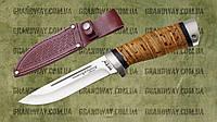 Нож охотничий Grand Way 2290 BLP, фото 1