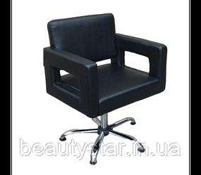 Крісло клієнта Еврика