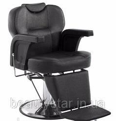 Barber-крісло Elite econom