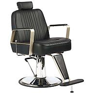 BARBER-крісло Marcus 2