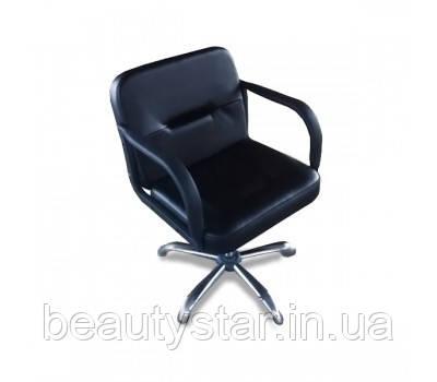 Кресло клиента Санчо