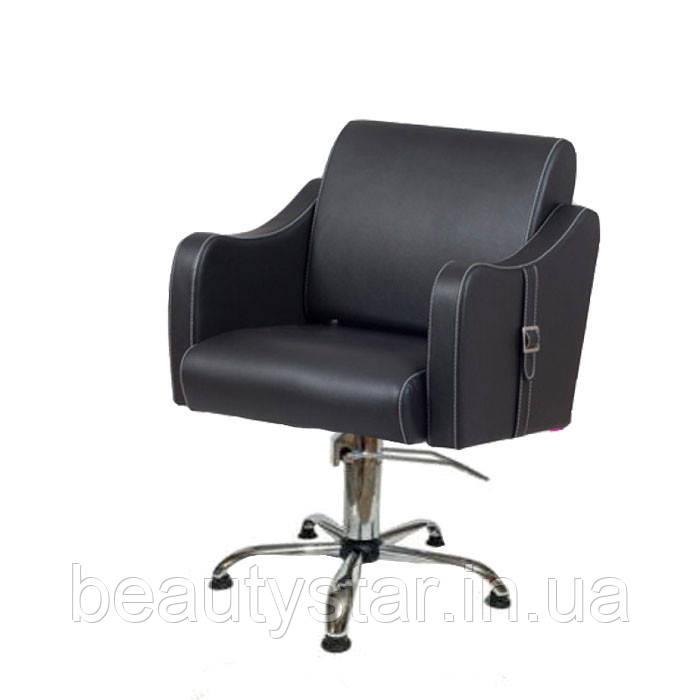 Кресло киента Бэлт (Belt)