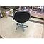 Кресло клиента Лотос (Lotos), фото 4