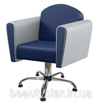 Крісла клієнта для перукарень, для салонів краси, колір будь-Честер (Chester)