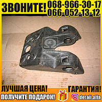 Вилка буксирная ГАЗ 3307,3309,3308 передн.(пр-во ГАЗ) (арт. 3307-2806062-01)