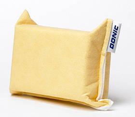 Губка для чисткиDonic Cleaning Sponge