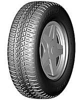 Легковая летняя шина 185/60 R14 Белшина Бел-555 82Н
