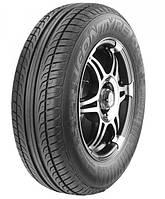 Легковая летняя шина 185/65 R14 Contyre Megapolis 86H