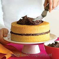 """Смесь для выпечки бисквита ванильная """"Biscuit Joy"""" 100 г."""