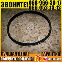 Кольцо замочное ЕВРО-2 (покупной КамАЗ) (арт. 6520-3101026)