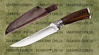 Нож охотничий Grand Way 2286 EW, фото 1