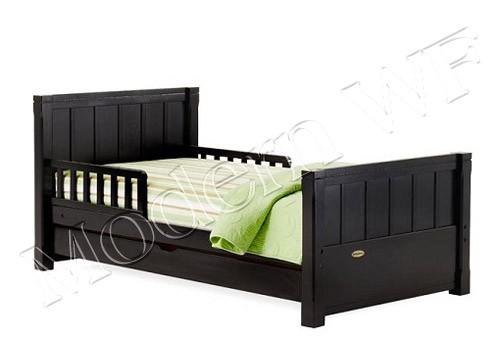 """Підліткове ліжко """"Джекі"""""""