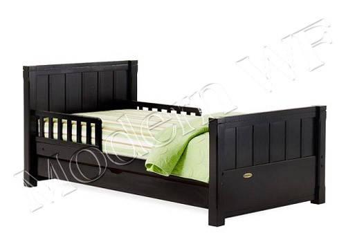 Подростковая кровать Джеки, фото 1