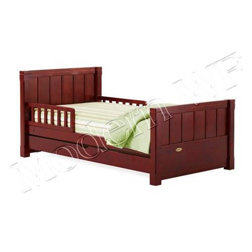 Подростковая кровать Джеки, фото 3