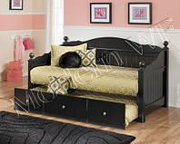 """Підліткове ліжко """"Єлисей"""", фото 1"""