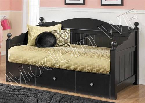 """Подростковая кровать """"Елисей"""", фото 2"""