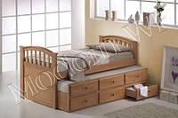 Подростковая кровать Лилу, фото 1