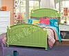 Подростковая кровать Юлий