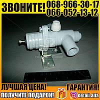 Регулятор давления воздуха (пр-во г.Полтава) (арт. 15.3512010)