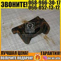 Прижим колеса переднего МАЗ ЕВРО (пр-во Беларусь) (арт. 64221-3101050)