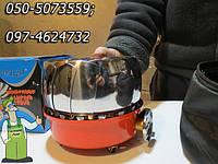 Газовая горелка Wild HM 166-L4-2, фото 1