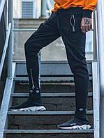 Спортивные штаны с рефлективом BackLine, фото 1