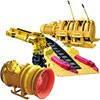 Горношахтное оборудование, ГШО, обогатительное оборудование