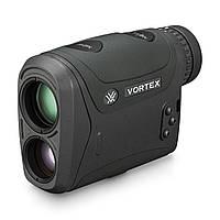 Лазерный дальномер Vortex Razor HD 4000