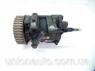 RENAULT CLIO II 1.5 DCI Паливний насос високого тиску, ТНВД 8200057346C
