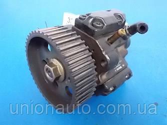 FIAT STILO 1.9 JTD, Паливний насос високого тиску, ТНВД BOSCH 0445010007