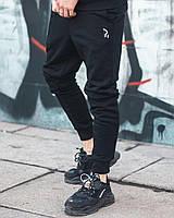 Cпортивные штаны  Jog, фото 1