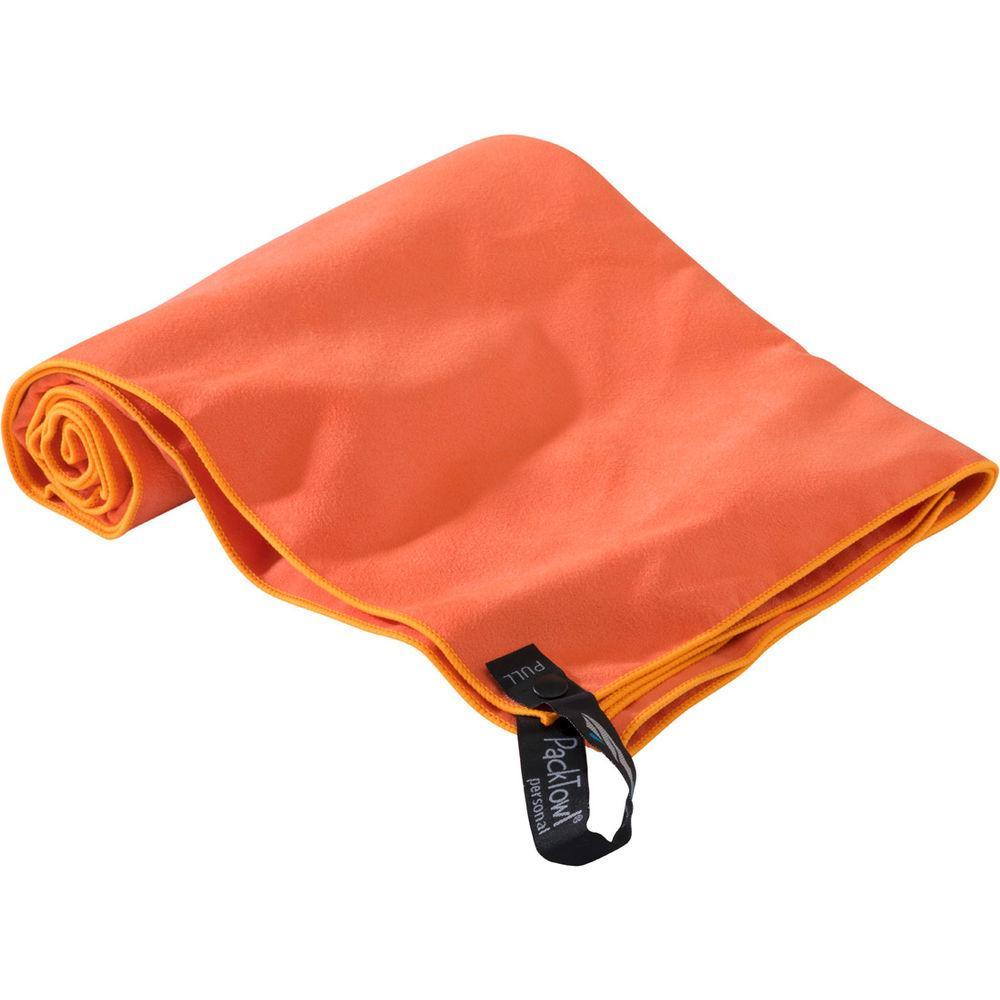 Полотенце MSR PackTowl Personal Hand - L