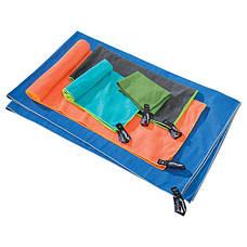 Полотенце MSR PackTowl Personal Hand - L, фото 2