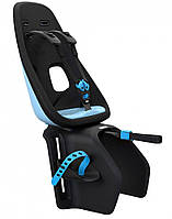 Велокресло на багажник Thule Yepp Nexxt Maxi Universal Mount