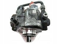 Топливный насос высокого давления, ТНВД Mazda 6 II LIFT GH 2.2 MZR-CD 07-12