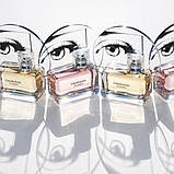 Calvin Klein Women парфюмированная вода 100 ml. (Кельвин Кляйн Вумен), фото 4