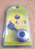 Динамик громкой связи для телефонов Motorola V70/V66(i)/T720(i)/T280(i)
