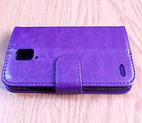 Чехол для для мобильных телефонов Huawei Ascend U9500/U9510Е, фото 1