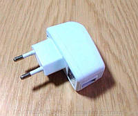 USB зарядное устройство DCH-S для телефона, фото 1