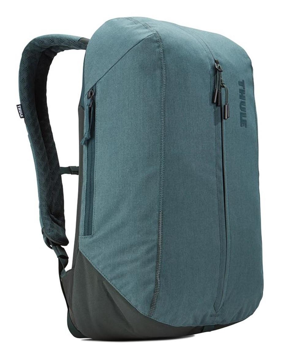 Рюкзак Thule Vea Backpack 17 л