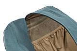 Рюкзак Thule Vea Backpack 17 л, фото 2