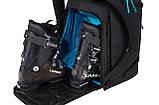 Рюкзак для черевиків Thule RoundTrip Boot Backpack 60 л, фото 5