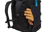 Рюкзак для черевиків Thule RoundTrip Boot Backpack 60 л, фото 6