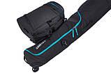 Рюкзак для черевиків Thule RoundTrip Boot Backpack 60 л, фото 7