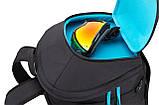 Рюкзак для черевиків Thule RoundTrip Boot Backpack 60 л, фото 8