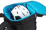 Рюкзак для черевиків Thule RoundTrip Boot Backpack 60 л, фото 10