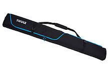 Чехол для лыж Thule RoundTrip Ski Bag 192 см