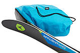 Чехол для лыж Thule RoundTrip Ski Bag 192 см, фото 2