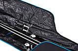 Чехол для лыж Thule RoundTrip Ski Bag 192 см, фото 7